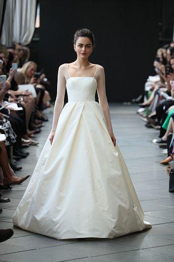 Amsale Bridal Cam1 SS19 0807