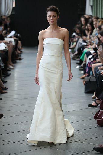 Amsale Bridal Cam1 SS19 0872