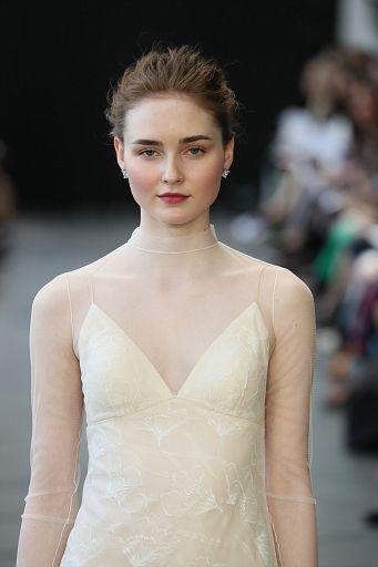 Amsale Bridal Cam1 SS19 1090