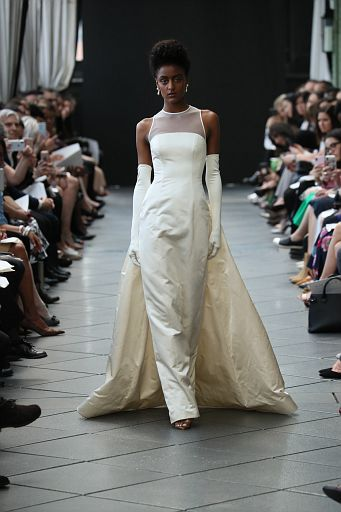 Amsale Bridal Cam1 SS19 1245