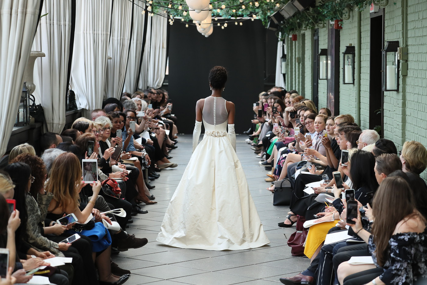 Amsale Bridal Cam1 SS19 1267