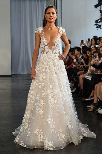 Berta Bridal Cam1 014
