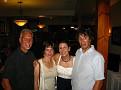 Kelly and Gary's Rehearsal Dinner 6-4-2010 (26).JPG