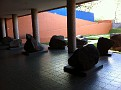 Day 1 - Getting to San Salvador the Capital of EL Salvador (43)