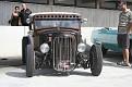 1930 Ford Model A Rat Rod 14