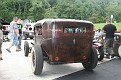 1930 Ford Model A Rat Rod 20