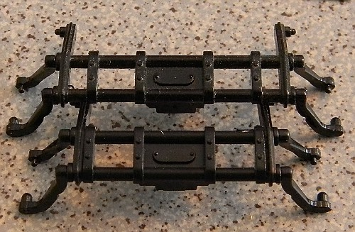 100+ Vw Bug Front Beam Dimensions – yasminroohi
