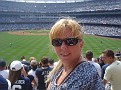 Yankee Game 9 3 11 022.jpg