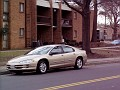 never again! Dodge Intrepid- unless their warranty extends to 10 years and covers everything.