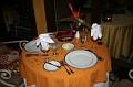 Special Dinner at Ventanas del Mar.JPG