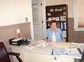 FayCoIaHistSociety2010hAug05dDownstairs011