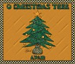 Adam-gailz-Christmas Tree jp
