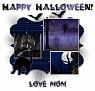 Air Force Mom-gailz0909-DBA Halloween Temp1