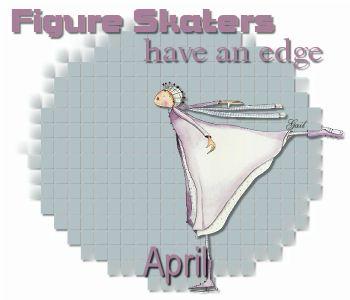 April-gailz0110-sr claire stoner