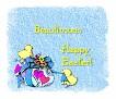 Beautimous-gailz-chicks n egg