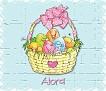 Alora-gailz-eggsinabasket jp
