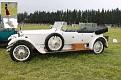Rolls Royce 2012 04 28 1018502b