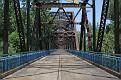 Trestle Bridge #6