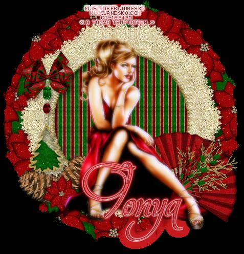 Romantic Christmas (PTU kit) RomanticChristmas_Tonya-vi