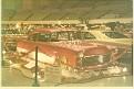 LongBeach1970car_show8.JPG