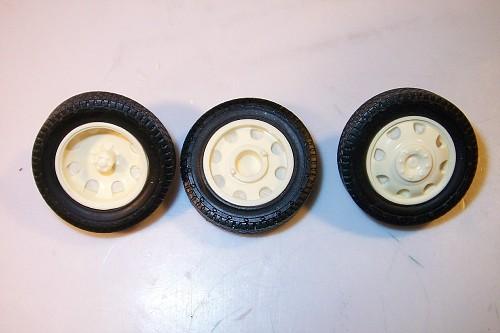 truckwheels