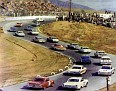 RaceCars136