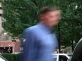 DSCN2357  non-descript ghost in non-descript blue shirt