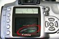 Canon Digital Rebel - Silver Body (06-annotated)
