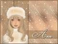 ann-gailz0106-snowgirl~kirbe