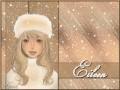 eileen-gailz0106-snowgirl~kirbe