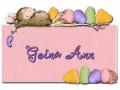 Geina Ann-gailz0406-HM_Asst Sheet.jpg