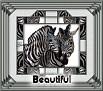 So Prettiful-gailz0207-bsc~animals~zebras.jpg