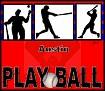 Austin-gailz0407-baseball.jpg