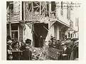 Filipou street bombing 1.2.1916