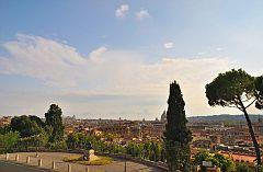 DSC1982 b Рим DSC1982 b Rome Eternal City