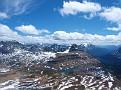 Dolomite Peak