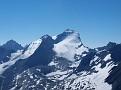 Mount Joffre