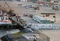 Port of Fujairah & WADI SAHAM