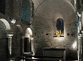 Chapel of Saint Basil