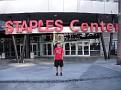 Los Angeles 031.jpg