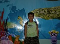 Philippines II 2010 031.jpg