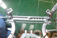 AMG S600 016.JPG