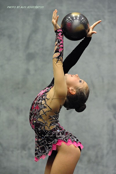 динасфото художественная гимнастика москва отношения довольно быстро