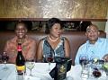 Michelle Smarh and Friends