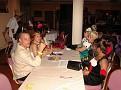 Gerry was always at pikliz's party ( Halloween 2007)