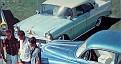 JimJackson-1956-Chevy-Potter01.jpg