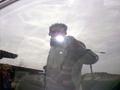 Capsu!e (GeeQ) avatar