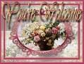 la roses roses roses2-yw