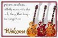 guitars,cadillacs welcomegroup swc