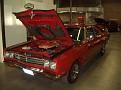 Tucker Collision Car show 2011 032
